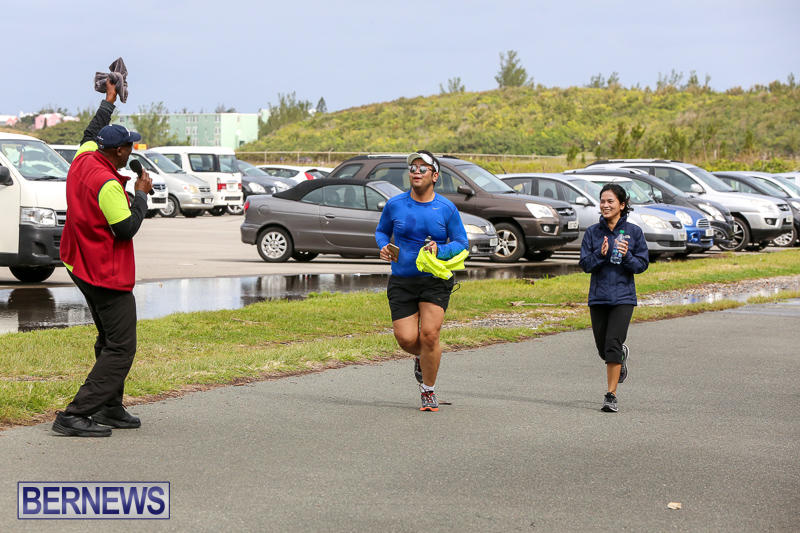 WindReach-Walk-And-Roll-Bermuda-March-11-2017-195