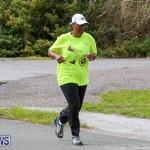 WindReach Walk And Roll Bermuda, March 11 2017-197