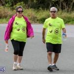 WindReach Walk And Roll Bermuda, March 11 2017-198