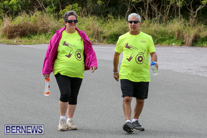 WindReach-Walk-And-Roll-Bermuda-March-11-2017-198