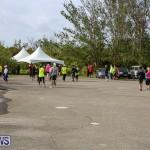WindReach Walk And Roll Bermuda, March 11 2017-2
