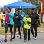 WindReach Walk And Roll Bermuda, March 11 2017-20