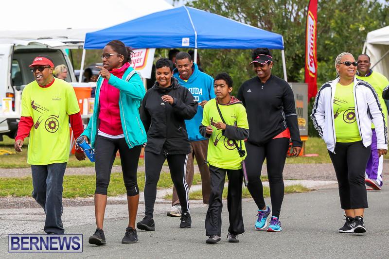 WindReach-Walk-And-Roll-Bermuda-March-11-2017-20