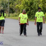 WindReach Walk And Roll Bermuda, March 11 2017-200