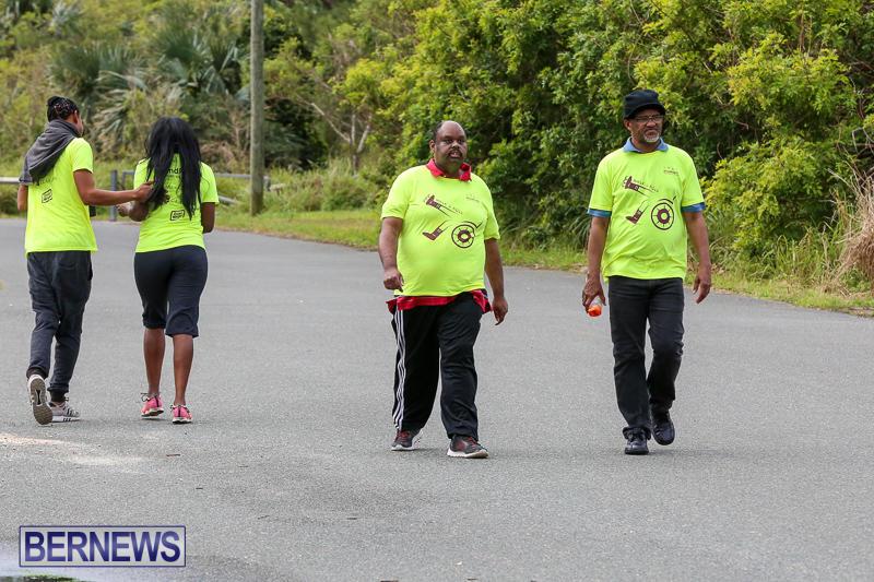 WindReach-Walk-And-Roll-Bermuda-March-11-2017-200