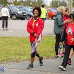 WindReach Walk And Roll Bermuda, March 11 2017-208