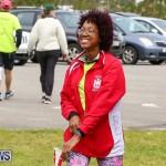 WindReach Walk And Roll Bermuda, March 11 2017-209