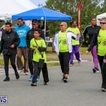 WindReach Walk And Roll Bermuda, March 11 2017-21
