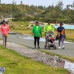 WindReach Walk And Roll Bermuda, March 11 2017-211
