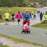 WindReach Walk And Roll Bermuda, March 11 2017-213