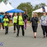 WindReach Walk And Roll Bermuda, March 11 2017-22