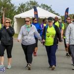 WindReach Walk And Roll Bermuda, March 11 2017-23