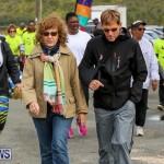 WindReach Walk And Roll Bermuda, March 11 2017-24