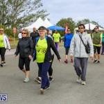 WindReach Walk And Roll Bermuda, March 11 2017-25