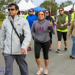 WindReach Walk And Roll Bermuda, March 11 2017-26