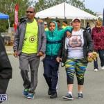 WindReach Walk And Roll Bermuda, March 11 2017-29