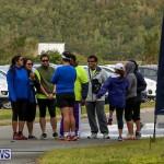 WindReach Walk And Roll Bermuda, March 11 2017-3