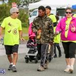 WindReach Walk And Roll Bermuda, March 11 2017-32