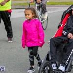 WindReach Walk And Roll Bermuda, March 11 2017-37