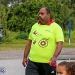 WindReach Walk And Roll Bermuda, March 11 2017-38