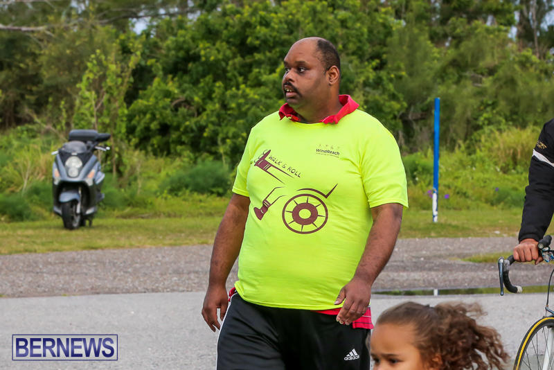 WindReach-Walk-And-Roll-Bermuda-March-11-2017-38