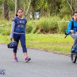 WindReach Walk And Roll Bermuda, March 11 2017-4