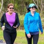 WindReach Walk And Roll Bermuda, March 11 2017-47