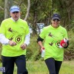 WindReach Walk And Roll Bermuda, March 11 2017-49