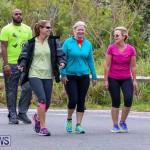 WindReach Walk And Roll Bermuda, March 11 2017-50