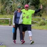 WindReach Walk And Roll Bermuda, March 11 2017-52