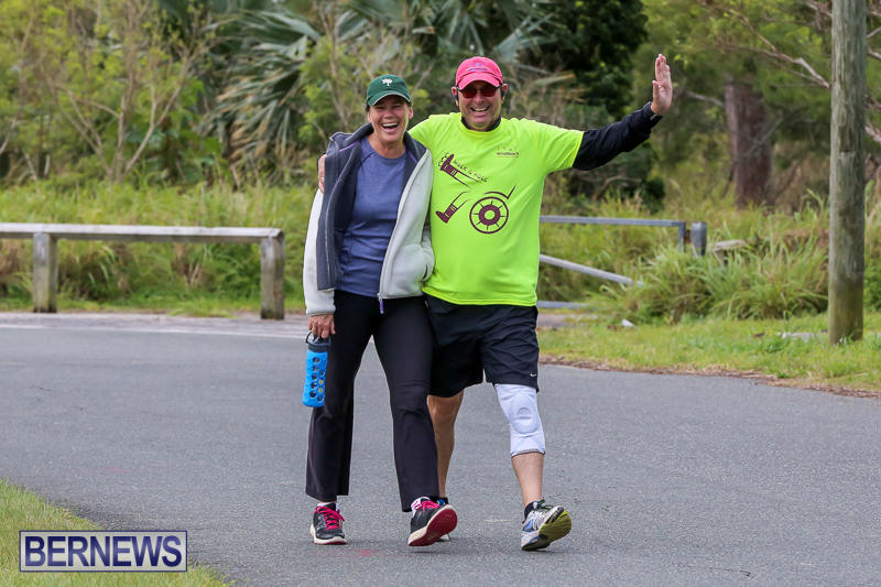 WindReach-Walk-And-Roll-Bermuda-March-11-2017-52