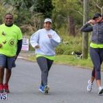 WindReach Walk And Roll Bermuda, March 11 2017-54