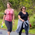 WindReach Walk And Roll Bermuda, March 11 2017-57