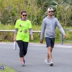 WindReach Walk And Roll Bermuda, March 11 2017-59