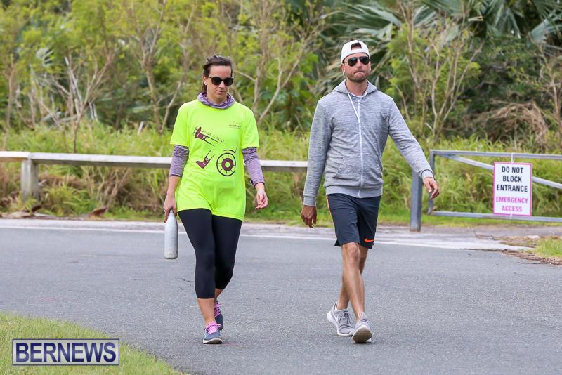 WindReach-Walk-And-Roll-Bermuda-March-11-2017-59