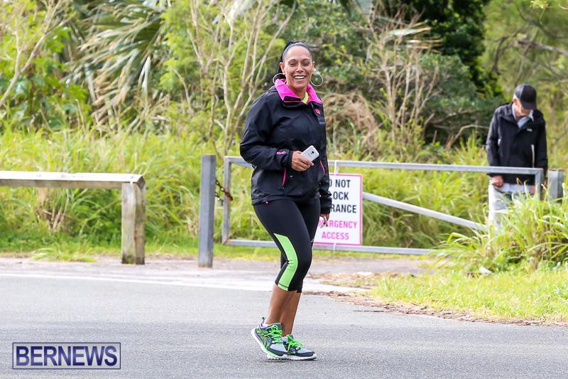 WindReach-Walk-And-Roll-Bermuda-March-11-2017-6