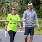 WindReach Walk And Roll Bermuda, March 11 2017-60