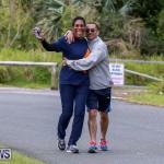 WindReach Walk And Roll Bermuda, March 11 2017-61