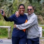 WindReach Walk And Roll Bermuda, March 11 2017-62