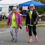 WindReach Walk And Roll Bermuda, March 11 2017-63