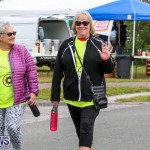 WindReach Walk And Roll Bermuda, March 11 2017-64
