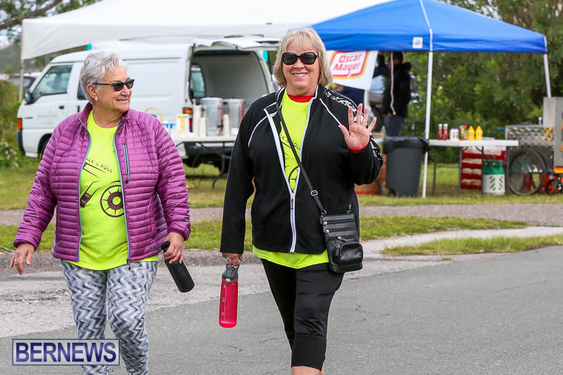 WindReach-Walk-And-Roll-Bermuda-March-11-2017-64