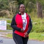 WindReach Walk And Roll Bermuda, March 11 2017-65