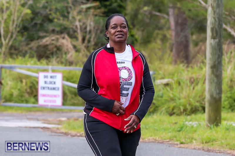 WindReach-Walk-And-Roll-Bermuda-March-11-2017-65