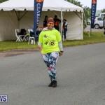 WindReach Walk And Roll Bermuda, March 11 2017-72
