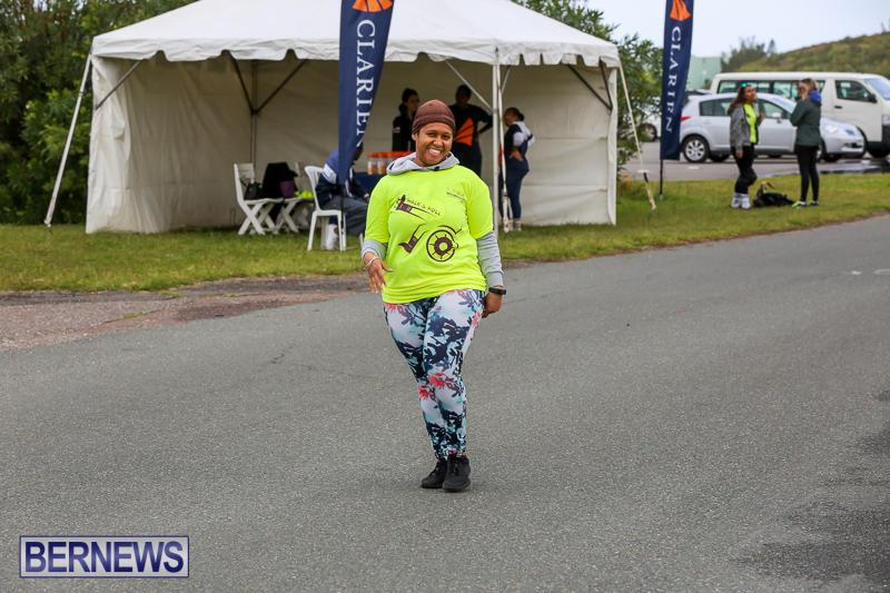 WindReach-Walk-And-Roll-Bermuda-March-11-2017-72