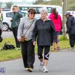 WindReach Walk And Roll Bermuda, March 11 2017-73