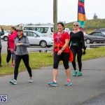 WindReach Walk And Roll Bermuda, March 11 2017-75