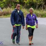 WindReach Walk And Roll Bermuda, March 11 2017-77