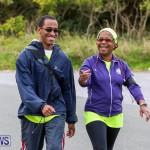 WindReach Walk And Roll Bermuda, March 11 2017-78